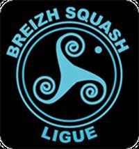 Champ. de Bretagne individuels Vétérans : les horaires
