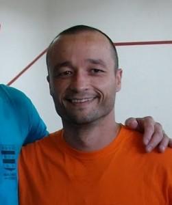 Champ. Bretagne 2ème série à Vannes : compte-rendu de Mika
